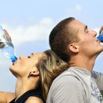 Žedni ste, zevate,pet znakova da možda imate dijabetes