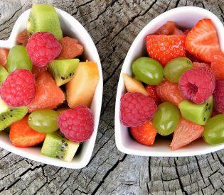 ODLIČNO ZA POBOLJŠANJE RASPOLOŽENJA: Ovo voće ima titulu prirodnog antidepresiva!