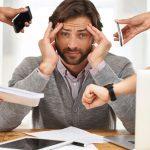 Kako se izboriti protiv stresa i nervoze- Saveti