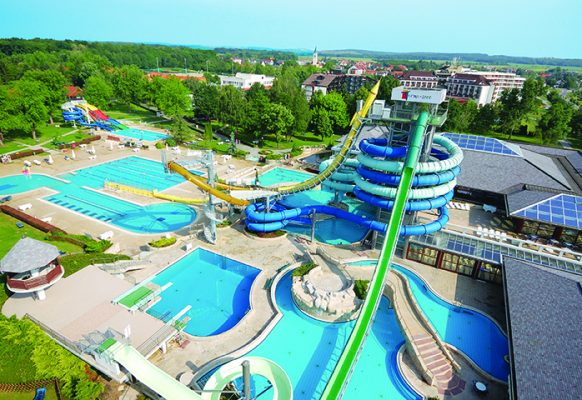 Panorama_Water park_T3000_Foto DD_07 17_lowres