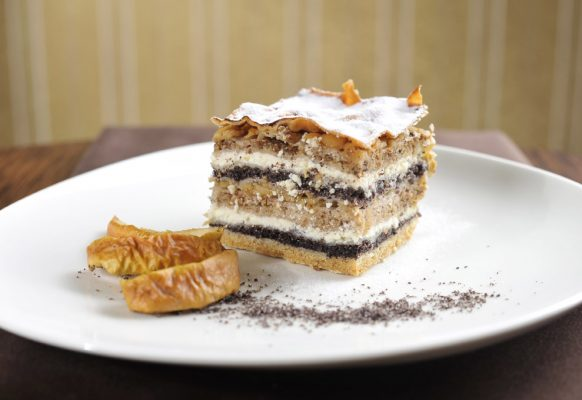 Prekmurje-layer-cake_Cafe-praline_T3000_Foto-SK_06-10_low res