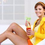 Sadrži samo 7 kalorija i topi masti već za 15 dana! Napitak koji ćete obožavati…