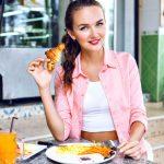 Oprez! Jedete li opasnu hranu? Ako ovo konzumirate rizikujete rak creva!