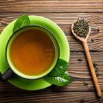 Čaj koji često pijemo može da dovede do otkazivanja jetre