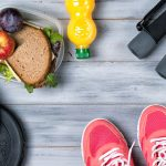Hrana koju nikada ne bi trebalo da jedete pre ili posle treninga