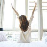Jutarnje navike koje vam mogu potpuno promeniti život