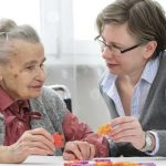 """Stare ploče mogu biti """"okidač"""" moždanih aktivnosti kod dementnih ljudi"""