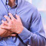 Aktivnost koja smanjuje rizik od infarkta