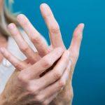Lečenje multiple skleroze prirodnim putem