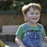 Dijabetes majke vodi ka autizmu?