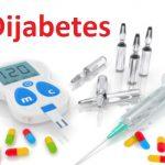 Ovo su znakovi koji ukazuju na dijabetes
