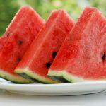 Pre nego što uzmete lubenicu saznajte ovo