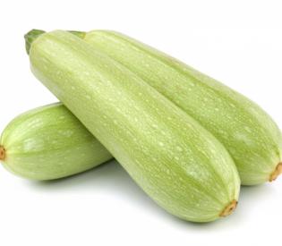 Razlozi zašto bi trebalo češće da jedete ovo povrće