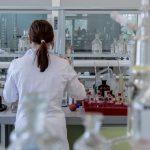 Novi test može da otkrije rak pre nego se tumori potpuno formiraju!