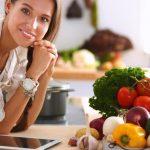 Biljke koje će vam pomoći da se rešite suvišnih kilograma