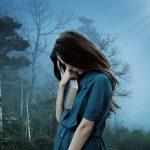 Rak ubija kada se umorite od života, stomak boli zbog besa, a dijabetes nastaje kad ste usamljeni