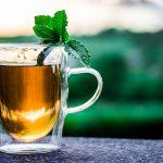 Ovaj čaj za kratko vreme donosi vidljive promene vašem telu
