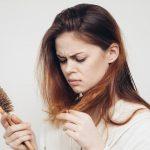 Sprečite opadanje kose- Saveti