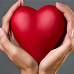 Sačuvajte srce zdravim uz ovaj prirodni lek