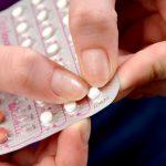 Kontraceptivne pilule
