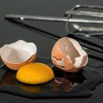 Dovedite holesterol u normalu uz ove savete