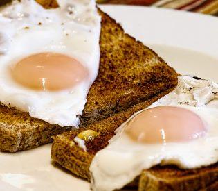 Ove namirnice su mnogo štetnije za srce nego holesterol