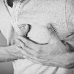 Tri glavna simptoma koja ukazuju na infarkt