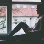 Evo šta je uzrok depresivnih stanja