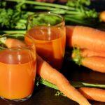 Povrće koje čini čuda vašem organizmu