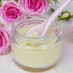 Biljka koja provereno najbolje neguje našu kožu