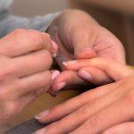 Evo kako do lepih i negovanih ruku i noktiju
