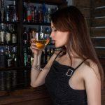 Razlozi zašto bi žene trebalo da piju pivo