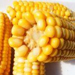 Jedite kukuruz što više a evo i razloga zašto