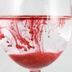 Poboljšajte krvnu sliku uz ovaj recept