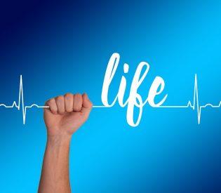 Ovaj prirodni lek rešava srčane probleme