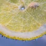 Prednosti limuna za koje možda niste znali