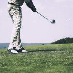 Sprečite pojavu osteoporoze uz ove savete