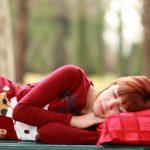 Recite stop hroničnom umoru! Već danas primenite ovih pet saveta i pucaćete od energije