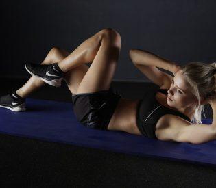 Vežbajte ujutru a evo i zašto