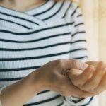 Budite se s trnjenjem u rukama ili prstima: Evo šta je razlog i zašto ovaj simptom ne treba ignorisati!
