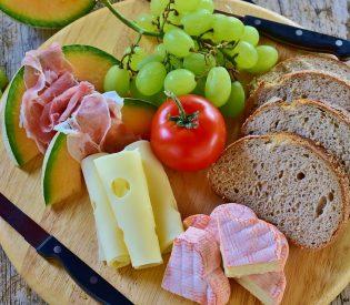 Tri VELIKE promene koje se dešavaju kad PRESTANETE da jedete HLEB!
