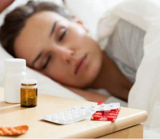 Da li ste i vi zavisni od lekova za smirenje?