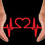 Srčane aritmije