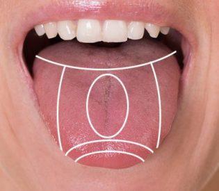 Boja i oblik jezika mogu da vas upozore na ozbiljne zdravstvene probleme