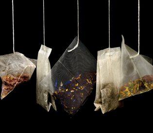 Čaj koji je od važnog značaja za naše telo