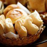 Pet stvari koje se dogode organizmu kada izbacimo hleb iz ishrane
