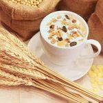 Rešenje za suvišne kilograme uz zdrav način ishrane
