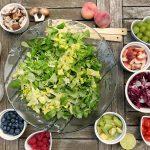 Ako vam se često jede ova hrana, možda patite od jednog nedostatka: šta nam stomak otkriva o zdravlju celog organizma