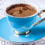 OD NERVOZE DO UMORA: jutarnja kafa više šteti nego što koristi
