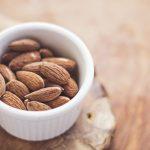 Ovo su namirnice koje čine čuda za vaš organizam